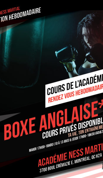 AD_FB_COURS_BOXE_ANGLAISE_2
