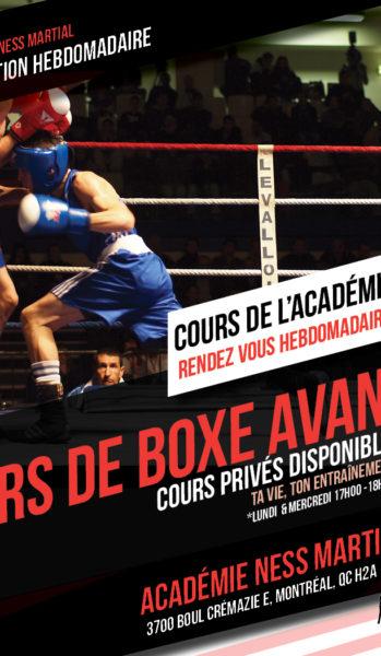 AD_FB_COURS_BOXE_AVANCÉ