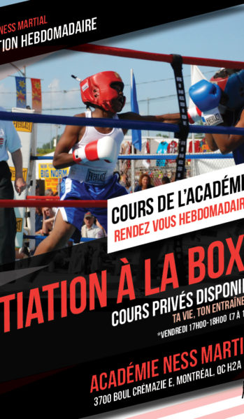 AD_FB_COURS_BOXE_INITIATION