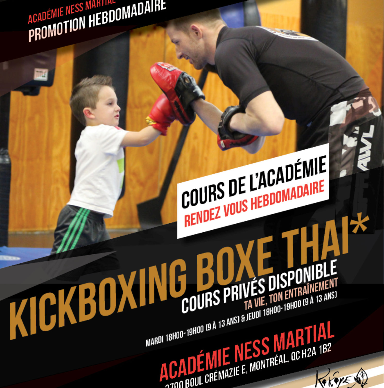 AD_FB_COURS_BOXE_KICKBOXING_KIDS