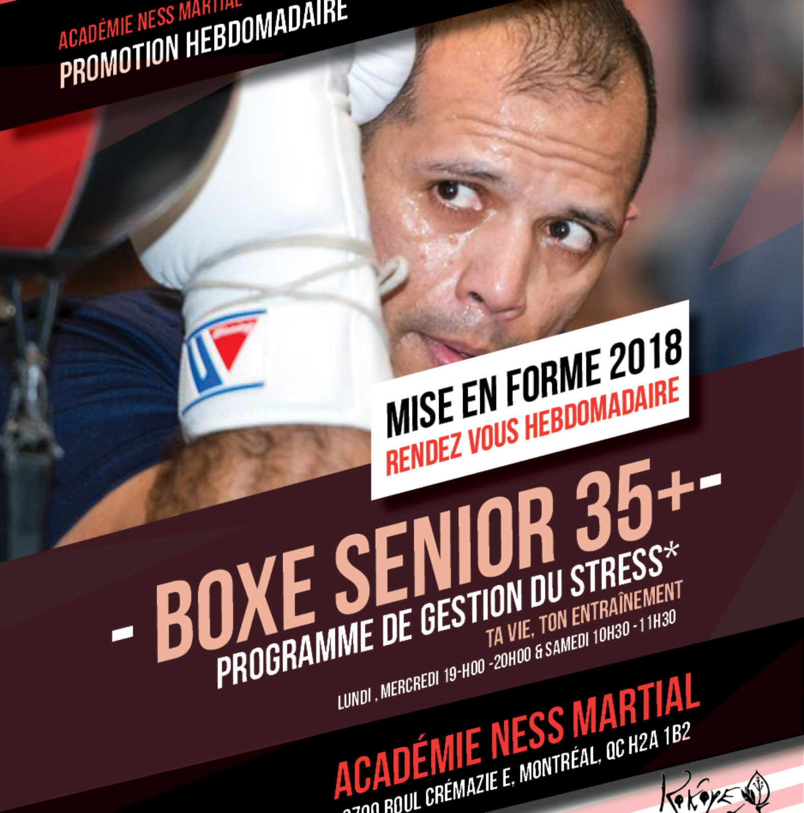 AD_FB_SENIOR_BOXE